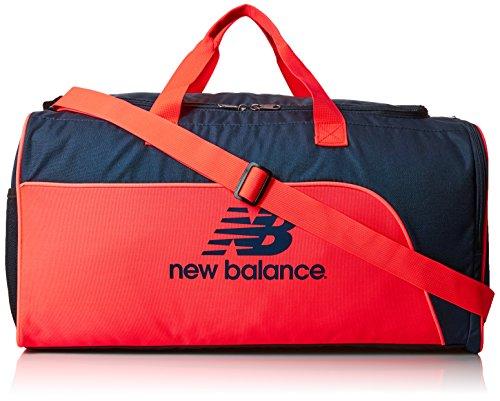 New Balance Erwachsene Training Day Duffel Bag Galaxy