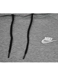 Suchergebnis auf Amazon.de für  Hoody Nike AW77 - Herren  Bekleidung e6aa2c4c76
