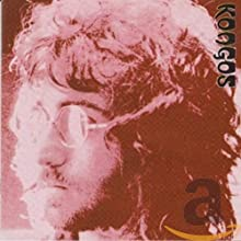 Kongos (Remastered+Expanded Edition)