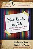 ISBN 1475814259