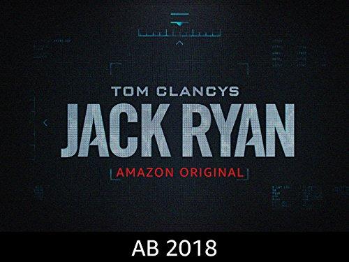 Daten Jack (SIM Karte - Teaser)