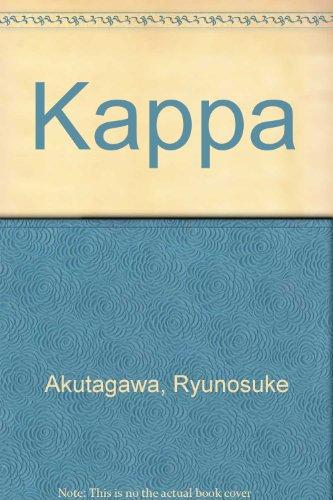 Price comparison product image Kappa