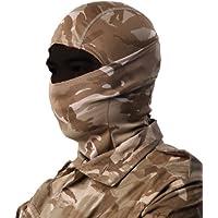 Pasamontañas, máscara para la cara, pasamontañas, máscara de esquí, máscara facial, máscara para moto, braga, motorista, moto, protector facial, deporte, deporte de ocio.