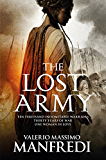 The Lost Army
