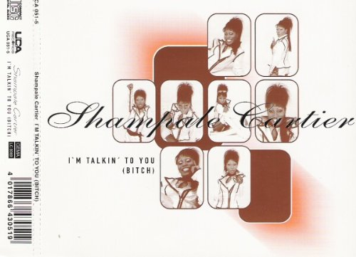 im-talkin-to-you
