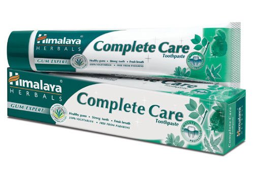 3-x-75ml-himalaya-herbal-toothpaste-dental-cream-complete-gum-care-toothache-anti-decay