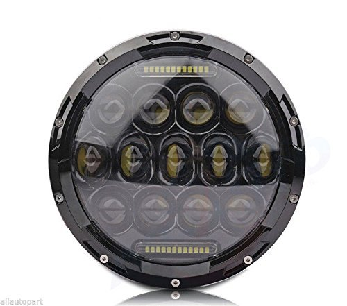 75w-7-pouces-led-phares-ampoule-drl-pour-jeep-wrangler-jk-hummer-h1-h2-harley-headlamp-driving-lumie