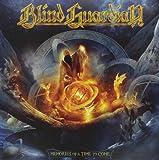 Blind Guardian: Memories of a Time to Come [Vinyl LP] (Vinyl)