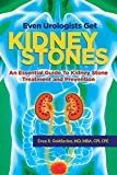 Kidney Stones Review and Comparison