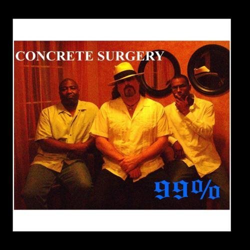 099-by-concrete-surgery-2009-09-11