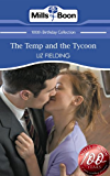 The Temp and the Tycoon (Mills & Boon Short Stories) (Mills & Boon 100th Birthday Collection)