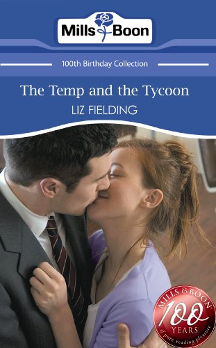 The Dukes Secret Wife (Mills & Boon Short Stories)