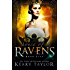 House of Ravens (House of Royals Book 5)