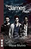 The James Plays (NHB Modern Plays)