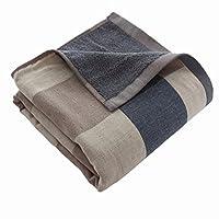 Materiale: Cotone Peso: 380 Ingrediente principale: Cotone Ingredienti principali: 100 Tempi: Cotone Ingredienti CI: 100 Colore: verde Colore: rosa, blu, verde Specification (W L *) 55,1 * 27,6 in