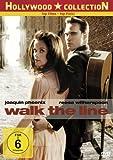 Walk the line (Einzel-DVD) kostenlos online stream