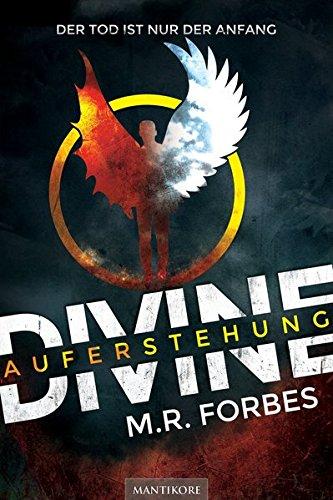 divine-auferstehung-horror-roman-band-1