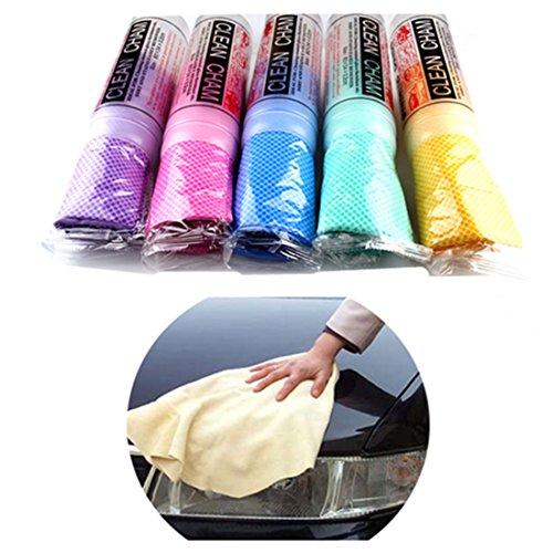 17-zoll-autowasche-reinigung-synthetische-hirschhauttuch-super-wasseraufnahme-handtucher-tuch-5-stuc