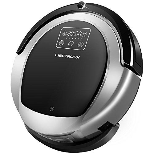 Liectroux B6009 Robot...