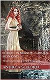 Image of So ruhe in Morpheus Armen, mein Kind...: Thriller mit Urban-Fantasy-Elementen