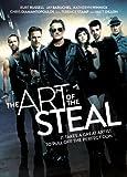 Art Of The Steal [Edizione: Stati Uniti] [USA] [DVD]