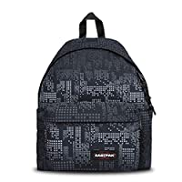 Eastpak Seasonal Colors Rugzak