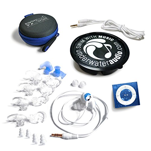 underwater-audio-tanche-ipod-shuffle-swim-buds-sports-multiple