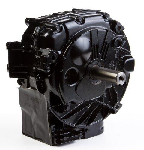 Briggs & Stratton 799985kurz Block Modell 12Vertikal Schaft ersetzt 792742