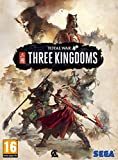 Total War: Three Kingdoms Limited Edition (PC) - [AT-PEGI]