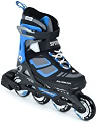 Rollerblade - Rollers Enfant Spitfire - Taille:one Size