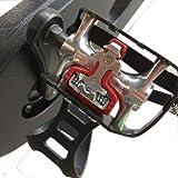 Fahrrad Spinning vixxon sxm2Pro - 5