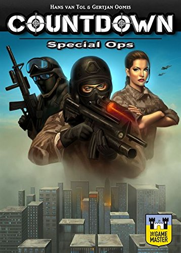 countdown-special-ops