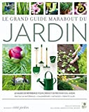 Image de Le grand guide Marabout du jardin