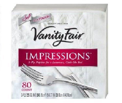 vanity-fair-impressions-napkins-white-80-ct-by-vanity-fair