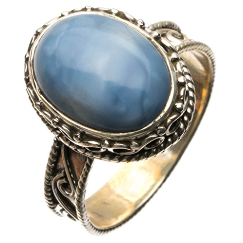 stargemstm-natural-owhyee-opal-925-sterling-silver-ring-uk-size-r-1-2