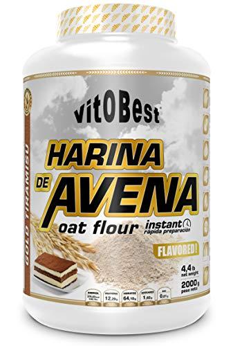 Contenido de la Avena Además de vitaminas, minerales/oligoelementos y fibra, la avena proporciona carbohidratos al organismo que aportan una gran cantidad de energía y resulta un alimento indispensable para los corredores y deportistas de fondo, por ...