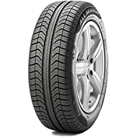 PIRELLI CINTURATO AS PLUS S-I XL - 235/55/R17 103V - C/