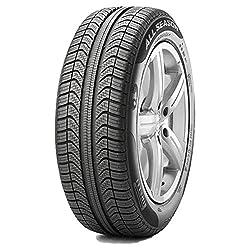 PIRELLI CINTURATO AS PLUS - 205/55/R16 91H - C/B/69dB - Tyres All-Season (Passenger Car)
