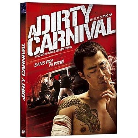 Dirty Carnival
