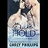 Dare to Hold (Dare to Love Book 4) (English Edition)