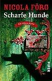ISBN 9783492313179