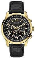 Guess Reloj con movimiento japonés Man W0380G7 42.0 mm de Guess