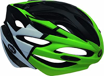 Bell Men's Array Helmet