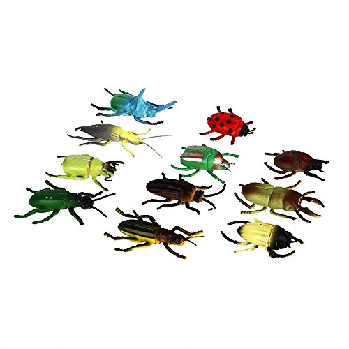 jooks-childrens-cute-plastic-insect-beetle-toy-party-tricks-kids-funny-plastic-animal-model-insect-b