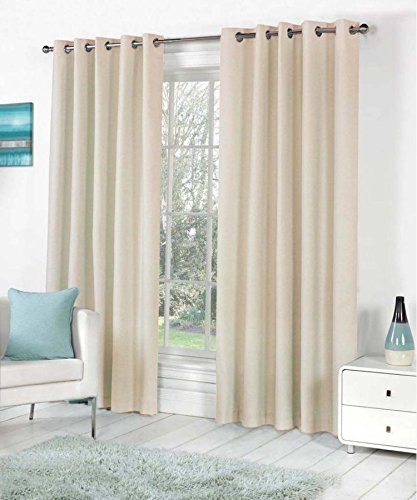 check MRP of extra long door curtains Impression Hut