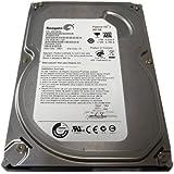 """Seagate ST3320413CS 320GB Internal 5900RPM 3.5"""" Hard Drive"""