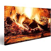 Fototapete Kaminfeuer suchergebnis auf amazon de für bild kaminfeuer