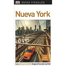 Amazon.es: guias visuales el pais aguilar: Libros