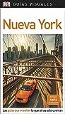 Guía Visual Nueva York: Las guías que enseñan lo que otras solo cuentan