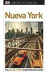 https://libros.plus/guia-visual-nueva-york-las-guias-que-ensenan-lo-que-otras-solo-cuentan/
